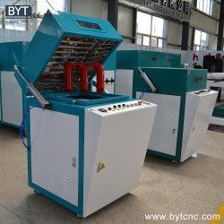 Bytcnc 3300$ Mini de alta qualidade para máquina de formação de vácuo em plástico ABS PMMA PVC formando