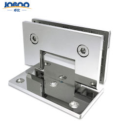 Accessori all'ingrosso del hardware del portello di allegato dell'acquazzone per la stanza di sauna