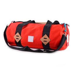 Индивидуальный логотип Duffle большой емкости мешки спортзал Man женского спортивного дорожная сумка переведите многофункциональную рукоятку в рюкзак переносной сумки моды на открытом воздухе