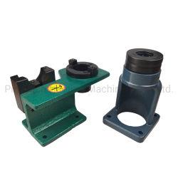 Горячая продажа станок с ЧПУ аксессуары Bt Hsk ISO устройство блокировки держателя инструмента
