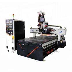 Super Star 3D CNC 광학 렌즈 기계/디스크 도구 자동 변경 공구 가격 싸게 변경