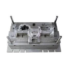 Komprimierung-Form für Selbstersatzteil-LKW-Teil-Plastikblock-Spritzen-Service-Berufsform-Hersteller kundenspezifisch anfertigen