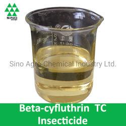 Beta Cyfluthrin 98% Tc 살충제 농약