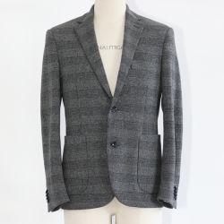 Herenpak/Menswear/Wool Fabric Suit/TR Fabric Suit
