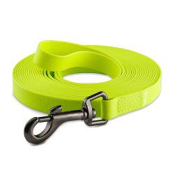 O PVC resistente à prova de 5m 10m 15m Dog Training Longos