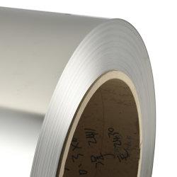 Materiale 304 En1.4301 dell'acciaio inossidabile per il tubo di aspirazione flessibile del metallo del collegare della tubazione a fibra rinforzata libera del PVC