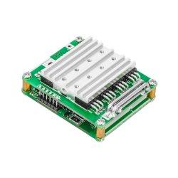 نظام إدارة حماية البطارية LFePO4 بقدرة 25 أمبير 8 ثوانٍ، لمدة 24 فولت حزمة البطارية