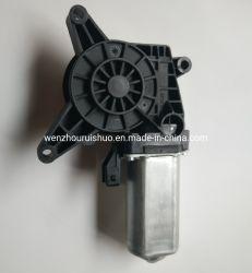 Электродвигатель стеклоподъемника 0008204908 для двигателя Mercedes Benz 0008204808