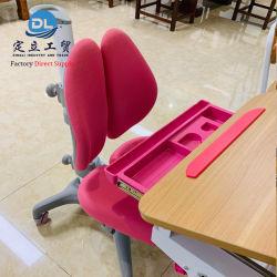 La Chine usine Étude de protéger les yeux de l'enfant Table et chaise