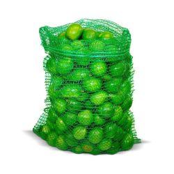 薪 / 木 / 木材 / 木材用 Timber PP raschel Mesh Net Bag for Storage