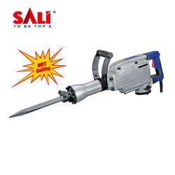 Сали 2185A вала автомобиля более 1350 Вт инструменты Break электрический сноса молотка