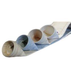 Tyc-Mc301 750g en fibre de verre tissé Sac filtre de collecteur de poussière