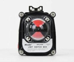 防水バルブポジションインジケータ Apl310 リミットスイッチ