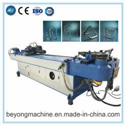 Haute qualité CNC et de la plieuse automatique de tuyau hydraulique du tube, électrique ou de pliage de courbure du tube de Bender flexion, utilisé pour tous les types de tuyaux de courbure de tube