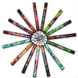 2019hot Pen 500puffs van de Tijd van Eshisha van de Pen Vape van de verkoop de Beschikbare