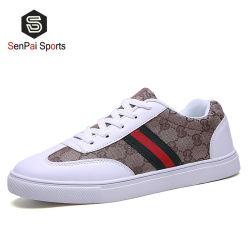 Scarpe da tavolo Shate Shoes Shoes Shoes Shoes Shoes Shoes Shoes Sh
