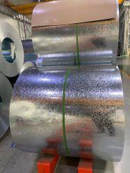 Gi Gl de haute qualité sur la vente de la bobine d'acier galvanisé