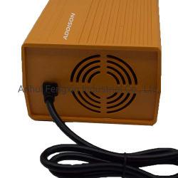 Carregador de bateria de chumbo-ácido Elevadores eléctricos de aluguer e carregador de automóvel