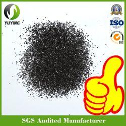 100% Natural Cosmetic Grade du charbon activé en poudre de noix de coco de blanchir les dents