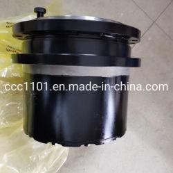 Hydraulischer Motor der Cc6200 4812120566 Antriebseinheit-4812120567