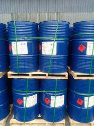 Schnelle Verfahren und Lieferung denaturierter Ethylalkohol Ena Ethanol 96%