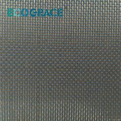Filtre de la courroie d'aspiration du tamis du filtre en tissu mesh