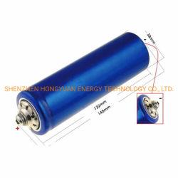 도매 고품질 Y 12V 10ah 원통형 충전식 LiFePO4 배터리 차량 시동용 38120 10A 3.2V 배터리 5c LiFePO4 배터리