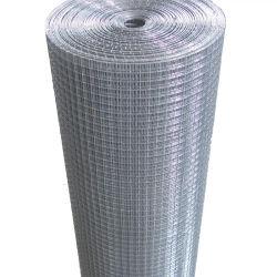 電流を通された低炭素鋼鉄溶接された金網の生産者