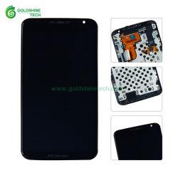 (Großhandels ALLE Telefonmodelle) für Analog-Digital wandler der Motorola-Verbindungs-6 mit Bildschirm-Bildschirmanzeige