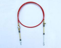 Авто двухтактным выходным сигналом кабеля кабель ВОМ