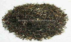 100% Chinês Natureza Detox Emagrecimento chá de Jasmim