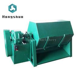 Alta productividad de las Uñas pulidora automática de lavado de clavo de acero/ dispositivo