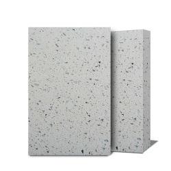 Tegels van het Terrazzo van de Vloer van het Cement van de Fabriek van China de Kunstmatige