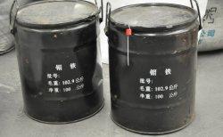 Ferromolybdenum 60/Femo 60%