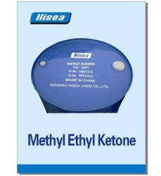 共沸蒸留のメチルのEthylケトンの精錬プロセスとして使用される高品質