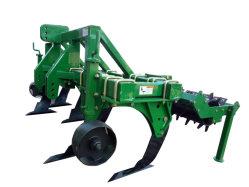 Subsolador / Ripper para el tractor fabricado en China