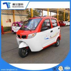 De hete Elektrische Auto van de Energie van de Verkoop Nieuwe met Lagere Prijs