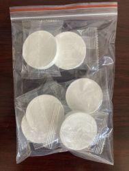 Одноразовые Magic сжатый полотенце для очистки кожи
