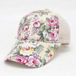 Высокое качество печати с/Trucker репродукции бейсбола/Спорт и отдых/Custom/MESH/хлопок/Fashion Red Hat
