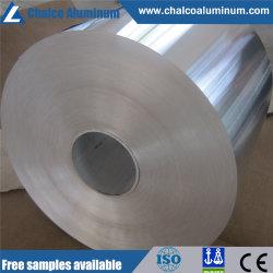 4343/3003/7072 /4047 de aleación de aluminio soldadura fuerte de la bobina de la hoja de banda