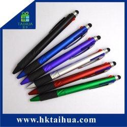 جيّدة يبيع أنيق بلاستيكيّة إبرة [بلّبوينت] لمس قلم لأنّ ترقية