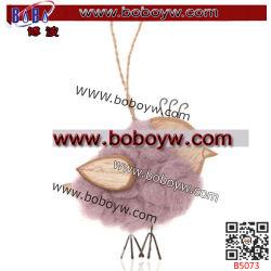 Navidad fiesta de bodas Regalo de Cumpleaños decoración decoración vacaciones nuevos productos de artesanía (B5073)