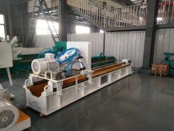 De Pijp die van het Lassen van het Koolstofstaal van de hoge Efficiency/Van de Hoge Frequentie van de Buis Iron/ERW Machine maken