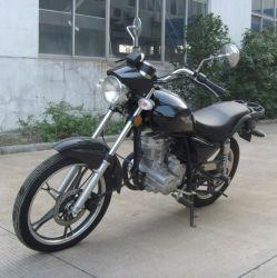安い価格の熱い販売125ccガソリン通りのバイクの通りのオートバイ