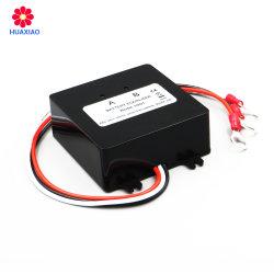 Transfert d'énergie égaliseur de la batterie d'extension de la vie de la batterie