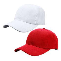 工場安いカスタムLogo&Patternのトラック運転手の帽子の綿のスポーツの帽子の急な回復の帽子のゴルフプリント方法バケツの帽子の野球帽