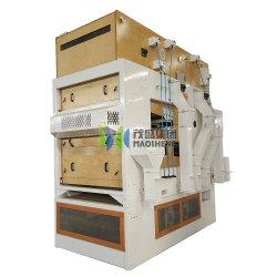 Грейдер аспиратора зерна пшеницы машины для очистки воздуха очиститель для семян