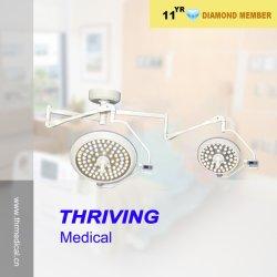 Больница светодиодный индикатор рабочего фонаря медицинских устройств (ПОСЛЕ ПОРОГА-WH-LED700-500)