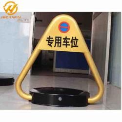 Télécommande intelligente de l'acier barrière métallique automatique du frein de stationnement de voiture pour la vente