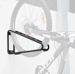 جيّدة نوعية جدار داخليّ يعلى درّاجة من